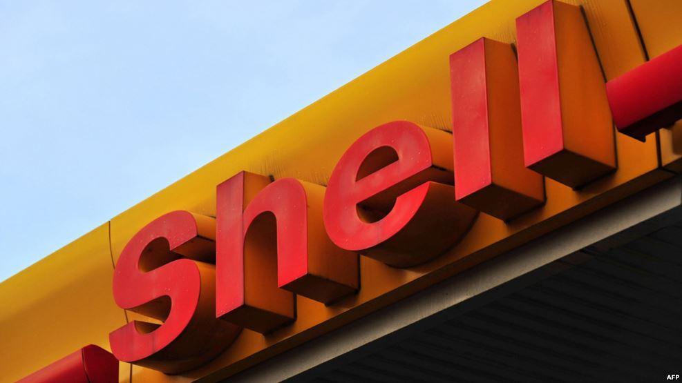 Shell Meksika körfəzindəki Glider və Brutus yataqlarındakı payını satır