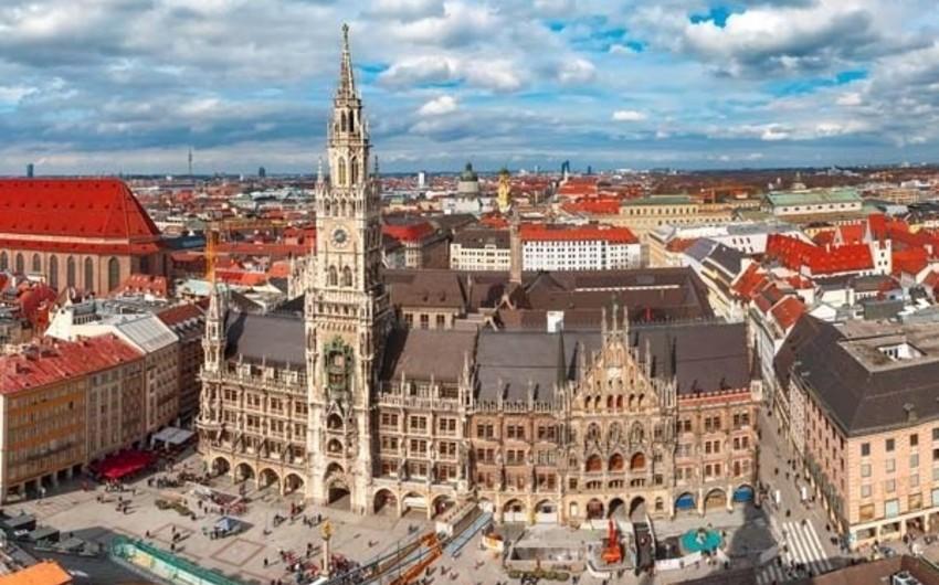 ÜST: Avropa koronavirusun ikinci dalğasına hazır olmalıdır