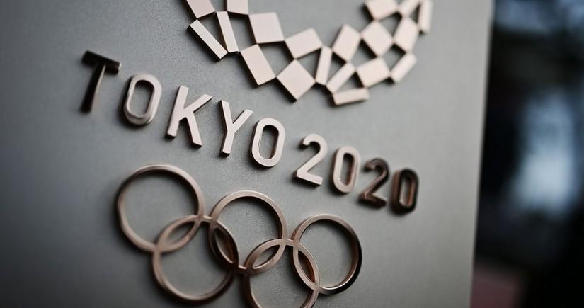 Olimpiya kəndini özbaşına tərk edən idmançılar yarışdan kənarlaşdırılıb