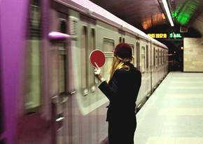 Bakı metrosu ötən il pandemiyaya görə dövlətdən 28 milyon manat yardım alıb