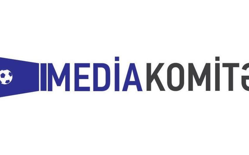 AFFA yanında Media Komitəsi ilə bağlı məsələyə payızda baxılacaq