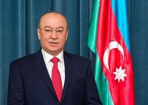 Министр: Стремительно ведутся оценочные работы для восстановления домов, поврежденных армянами