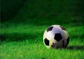 Yayda müqaviləsi başa çatacaq futbolçuların rəmzi yığması açıqlandı