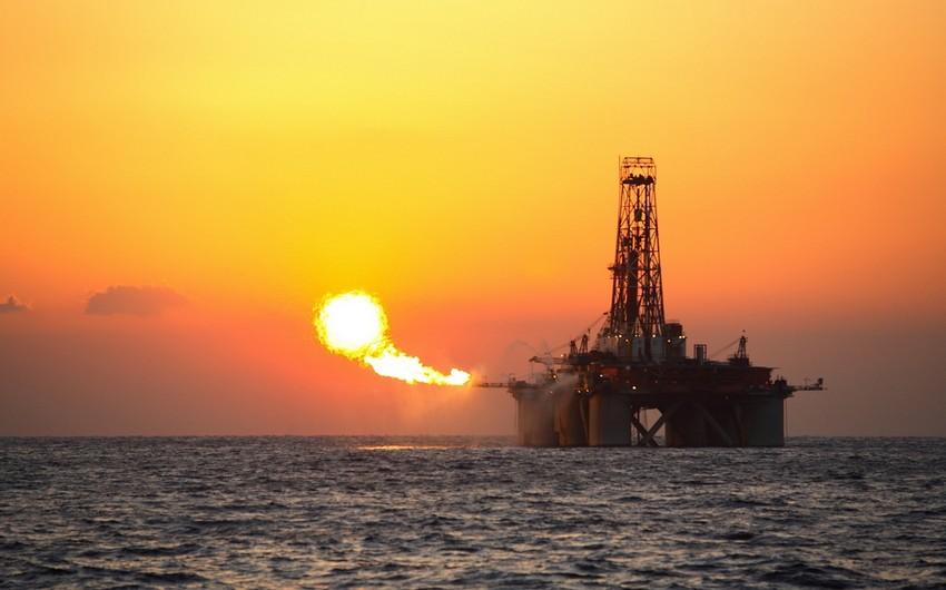 США в марте проведут крупнейшие в истории торги по участкам нефти и газа на шельфе