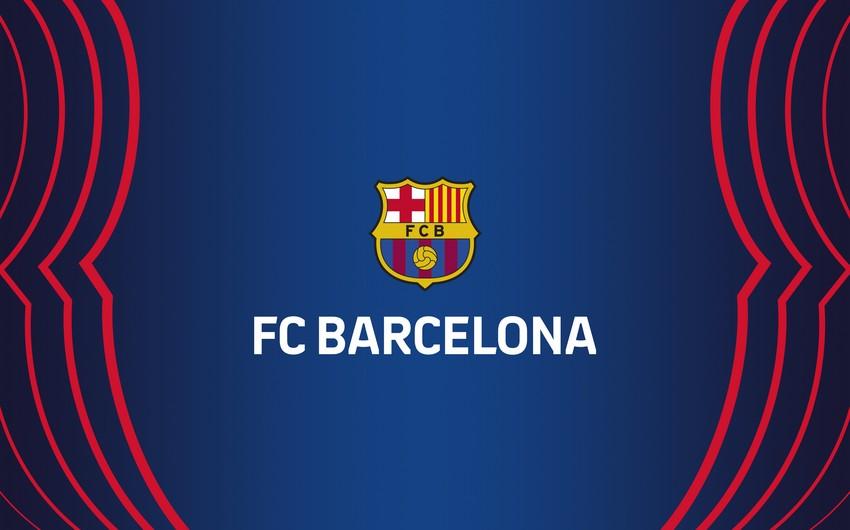 Barselona 4 futbolçusu ilə danışıq aparmaq istəyir