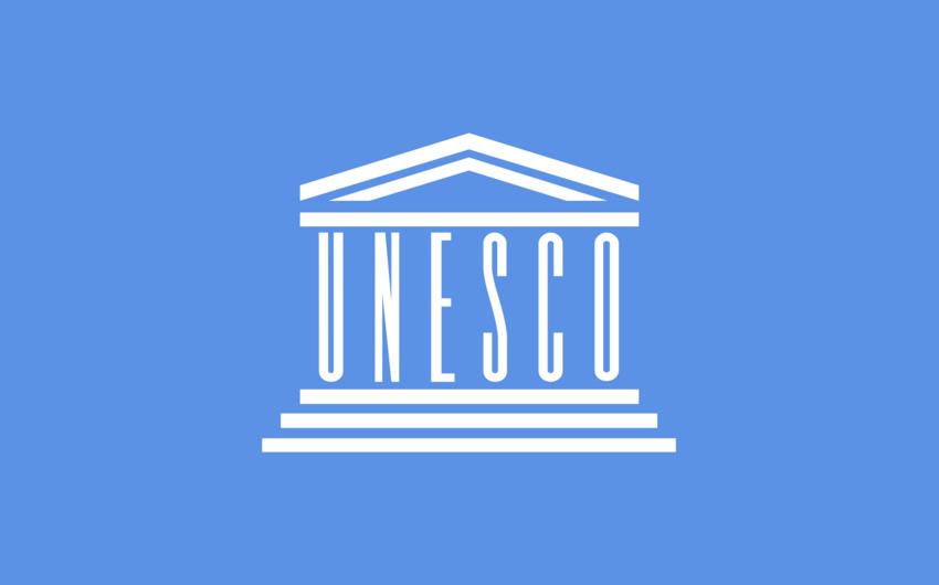 Комитет ЮНЕСКО не принял представленный Арменией Традиционный групповой танец Кочери