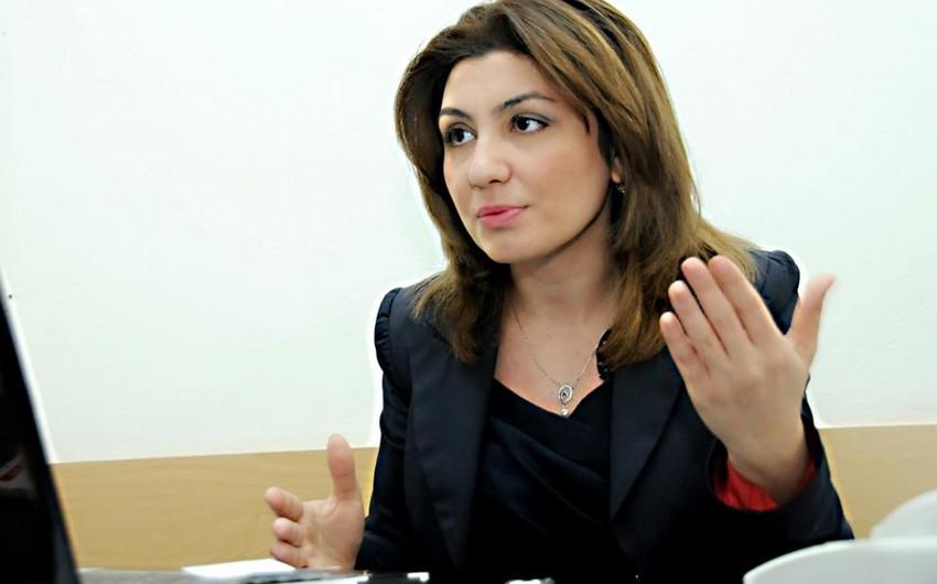 Azərbaycan Energetika Nazirliyi: Neft bazarında qiymət sabitliyinin qərarlaşması üçün tədbirlər davamlı olmalıdır