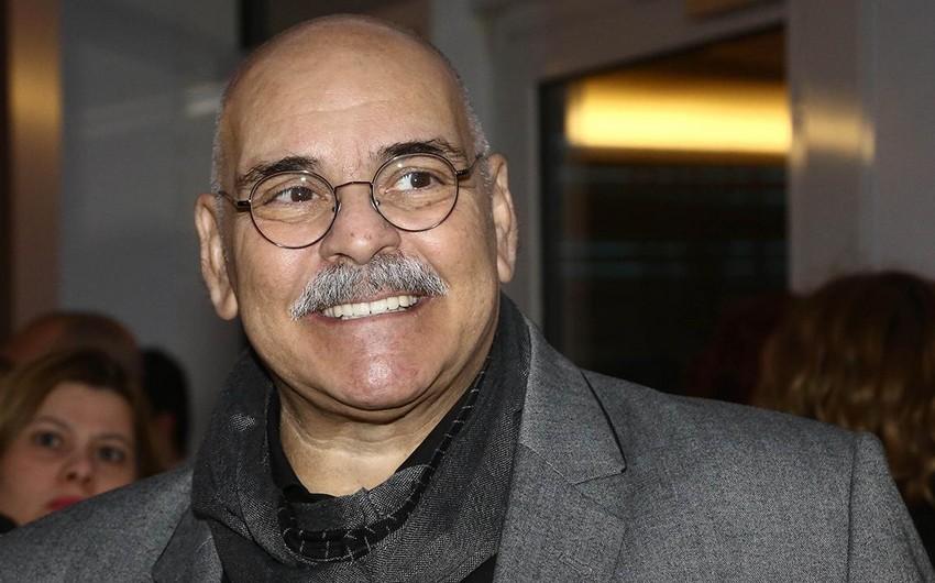 Türkiyənin infarkt keçirən məşhur aktyoru vəfat etdi - YENİLƏNİB