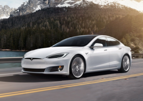 Tesla recalls more than 10 thousand cars to eliminate defects