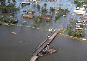 Hurricane Ida death toll rises to 82 in US
