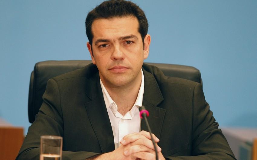 Yunanıstanla Şimali Makedoniya qarşılıqlı səfirlik açacaqlar