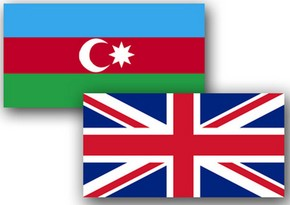 Azerbaijanis appeal to UK government and international organizations