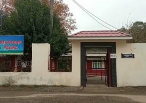 В Джалилабаде выявлены два нарушивших карантин кафе, оштрафованы 14 человек