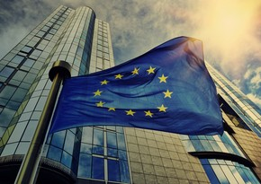 Евросоюз может ослабить ограничения на въезд из третьих стран