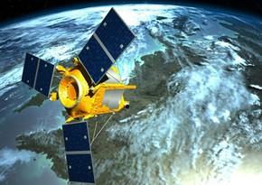 ПОСЛАНИЕ ИЗ КОСМОСА: Спутники Азербайджана оправдывают вложенные инвестиции