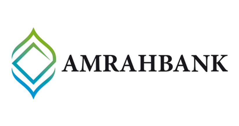Amrah Bankın sahibinin oğlunun həbs müddəti uzadılıb