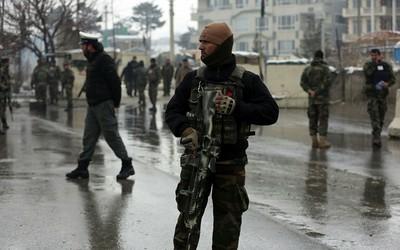 175 Taliban militants killed in Afghanistan