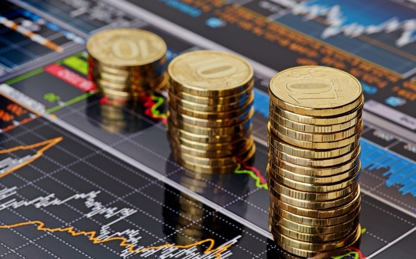 Annual inflation makes up 2.6% in Azerbaijan