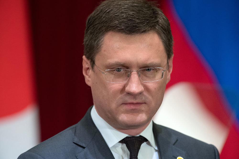 Rusiyada neft hasilatı azalacaq