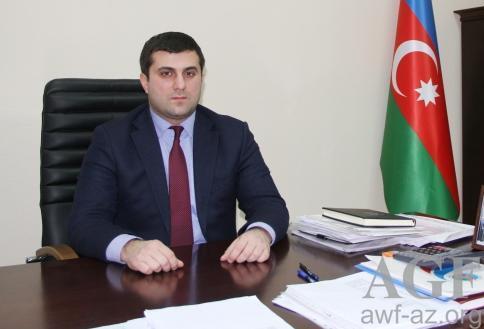 Orxan Məmmədov