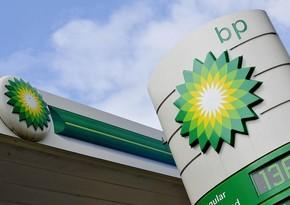 BP 10 ildə ilk dəfə dividend ödənişini azaldır