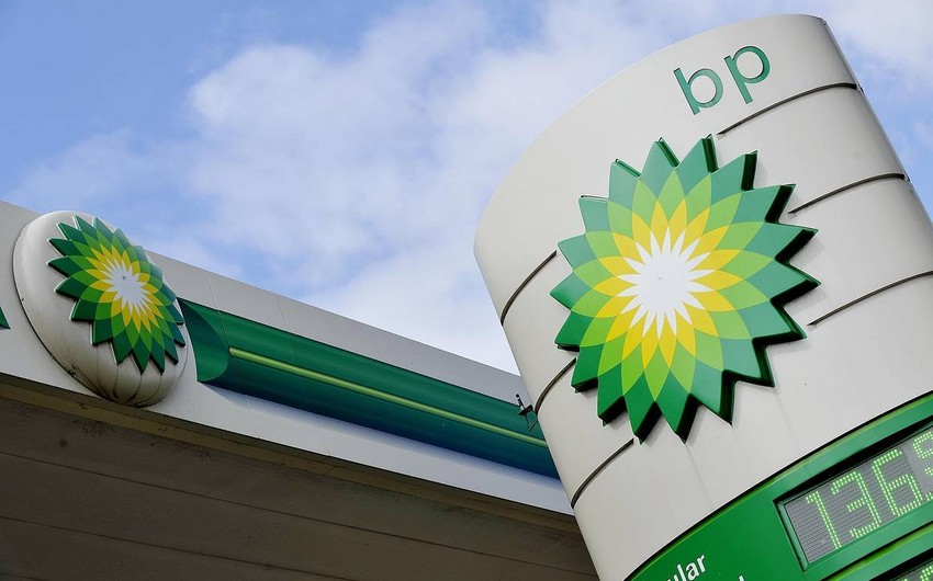 BP cuts dividend for first time in decade