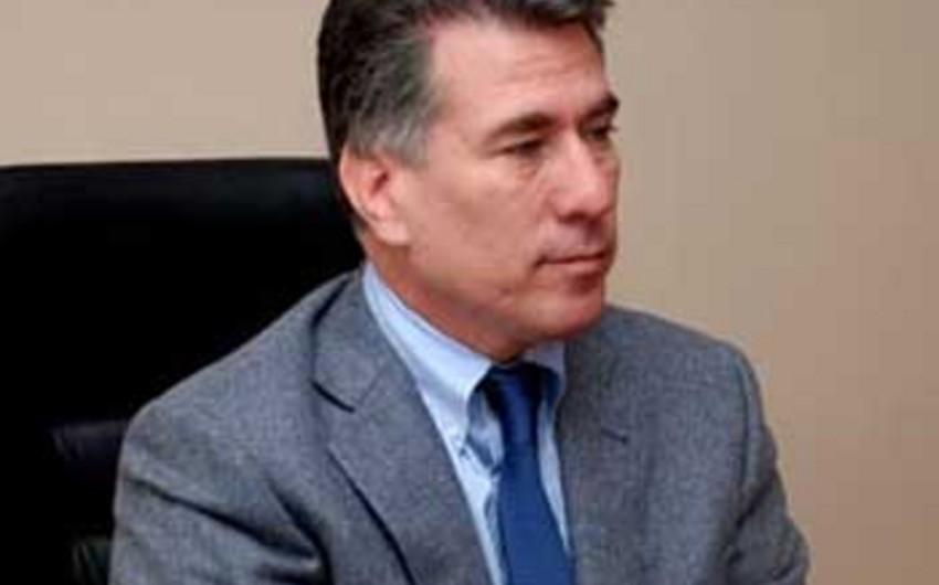 В закон Азербайджана О борьбе против терроризма будут внесены поправки
