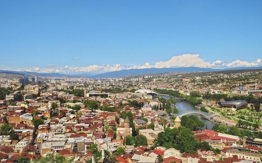 Ötən ay 200-dən çox Azərbaycan vətəndaşı Gürcüstana buraxılmayıb