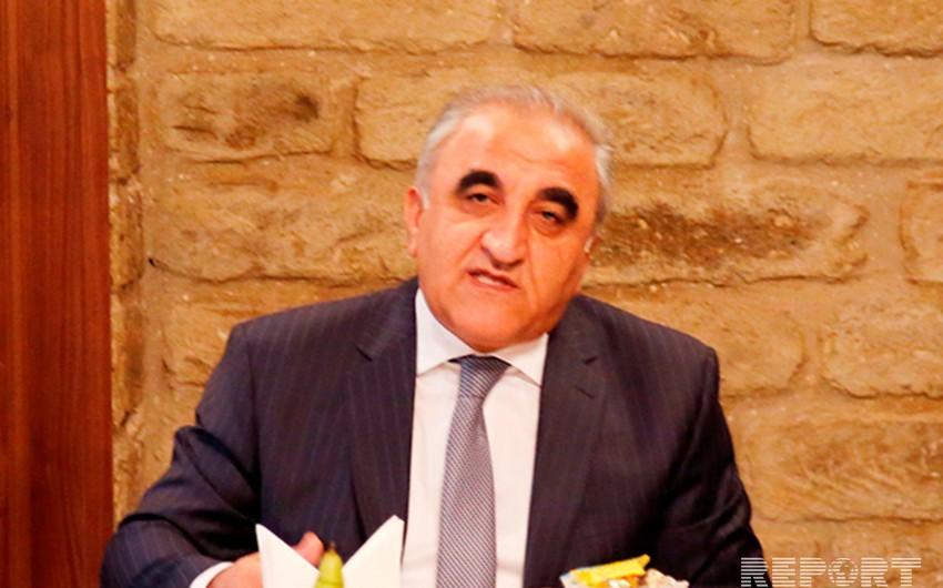 Rektor: Təhsil haqlarının artırılması gündəmdə deyil