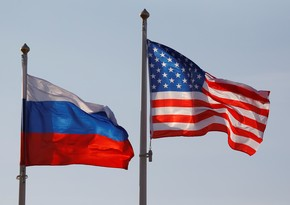 US issues note to Russia