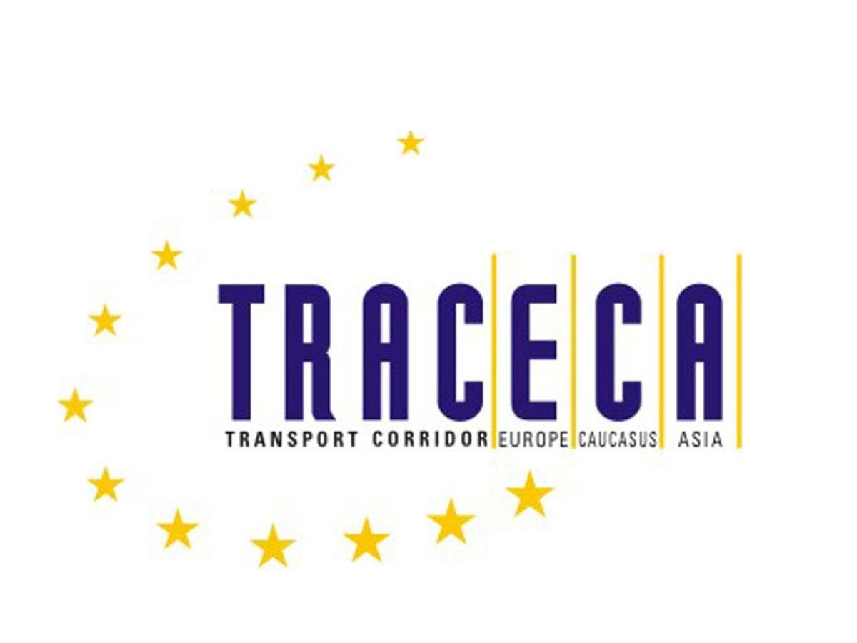 Азербайджан увеличил доходы от TRACECA на 4%