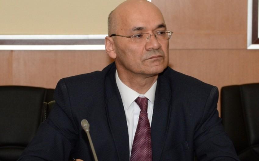 Эксперт: Азербайджан может ожидать кибератак в преддверии 100-летия так называемого геноцида армян - КОММЕНТАРИЙ