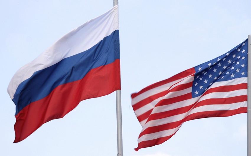 Rusiya və ABŞ raket müqaviləsinə xitam verildiyini rəsmən açıqlayıb