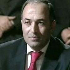Mənsum İbrahimov