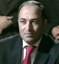 Mənsum İbrahimov - Xalq Artisti