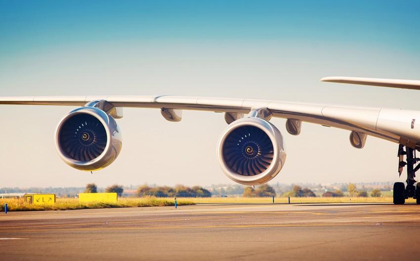 Georgia extends restrictions on international flights