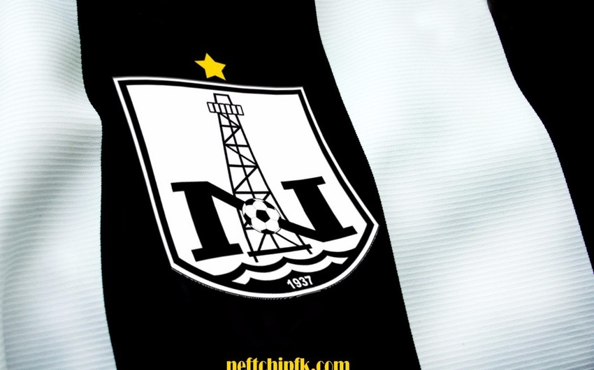 Neftchi bids farewell to 5 managers