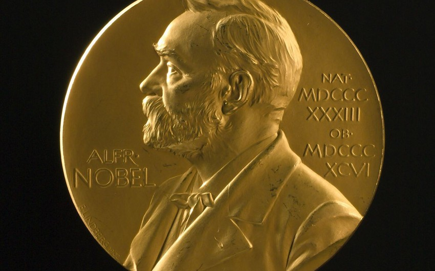 Nobel Memorial Prize  awarded for experimental approach to alleviating global poverty
