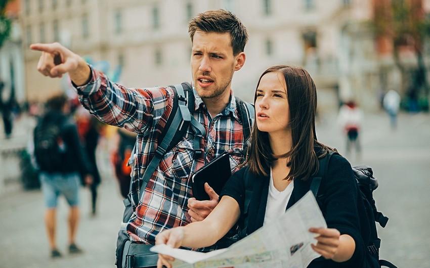 Avropadan turist axınını artırmaq üçün nə etməliyik - RƏYLƏR