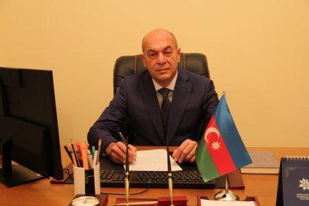 Сахиб Нагиев