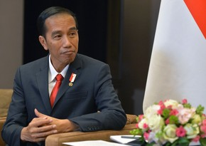 Indonesia to enforce stricter restrictions due to Delta