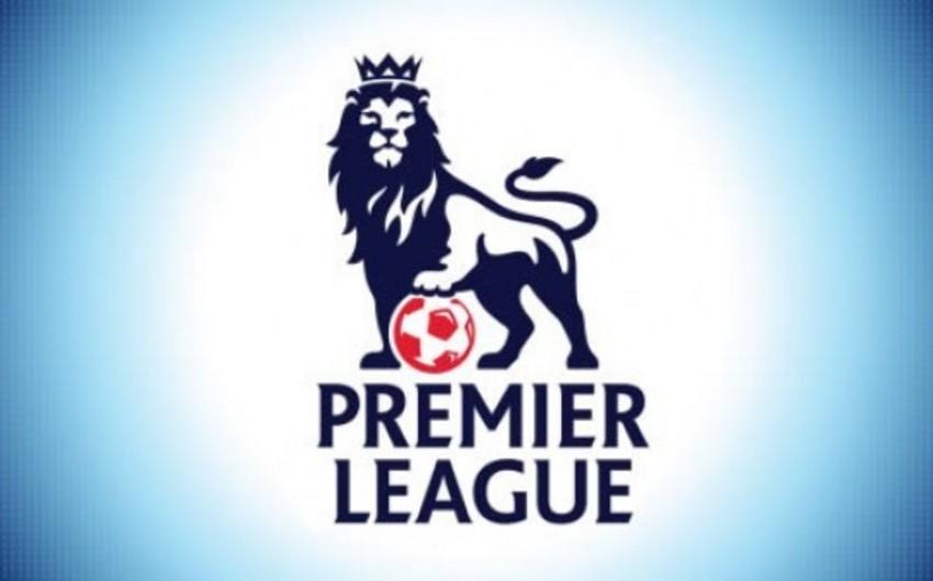 İngiltərə Futbol Assosiasiyası Premyer Liqada qış fasiləsinin olacağını təsdiqləyib