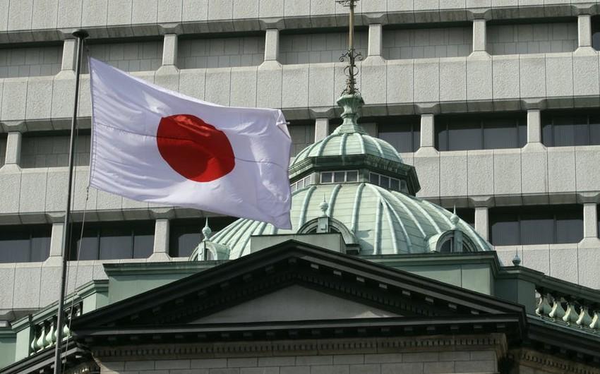 Yaponiya Mərkəzi Bankı monetar siyasətini sərtləşdirib