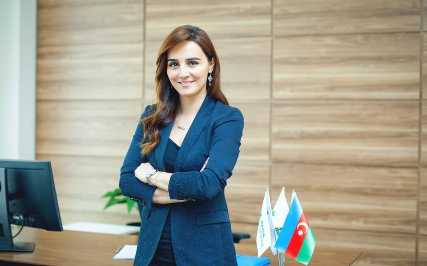 """""""PAŞA Sığorta""""nın rəhbərliyinə yeni təyinat olub"""