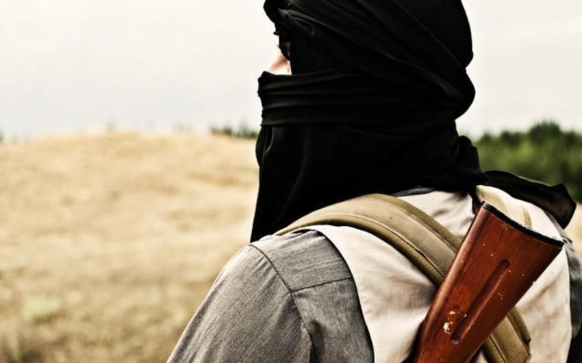 Yəməndəki husi qiyamçıları Səudiyyə Ərəbistanını atəşə tutmağı dayandırıblar