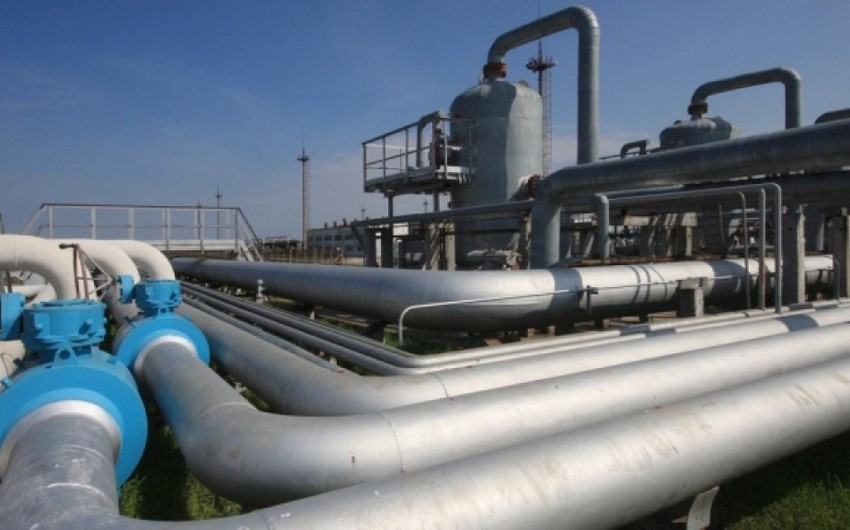 В Турции разработана система защиты нефте- и газопроводов от диверсий