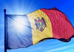 Moldovan Embassy in Baku suspends consular services