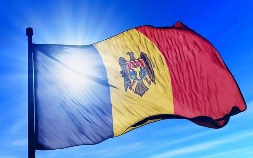 Moldovanın Azərbaycandakı səfirliyi konsulluq xidmətlərini dayandırıb