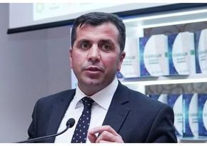 Azərbaycanlı jurnalist beynəlxalq konfransda iştirak edəcək