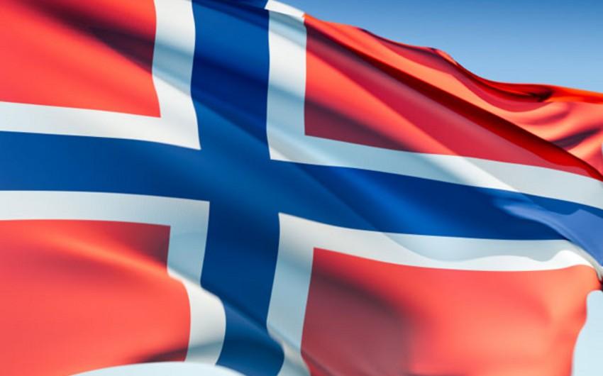 Norwegian embassy to Baku to be closed temporarily